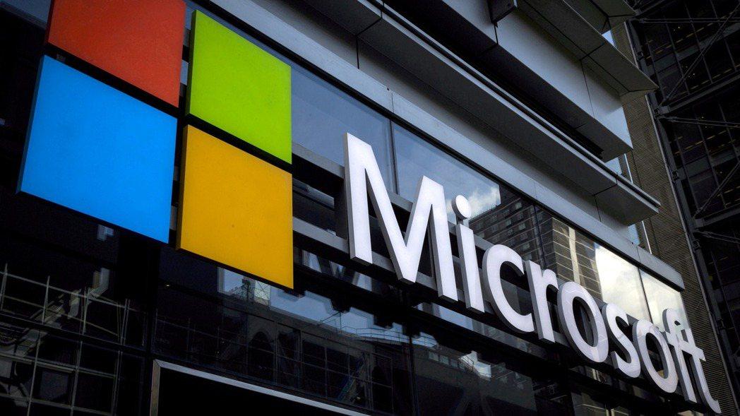 微軟(Microsoft )2日宣布,將在24日發表新版Windows。 路透