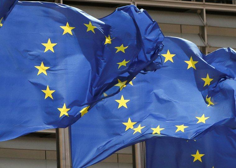 歐盟成員國同意將台灣列入安全旅行國家名單,解除赴歐「非必要旅行」限制,代表對台灣...
