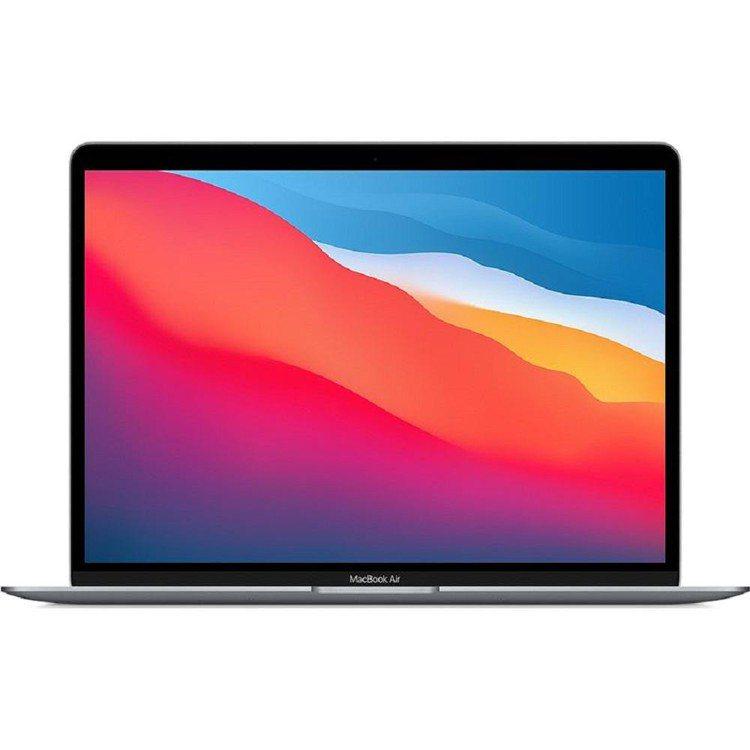 蝦皮購物「618超狂年中慶」搭配使用限時限量85折商城券,Apple Macbo...