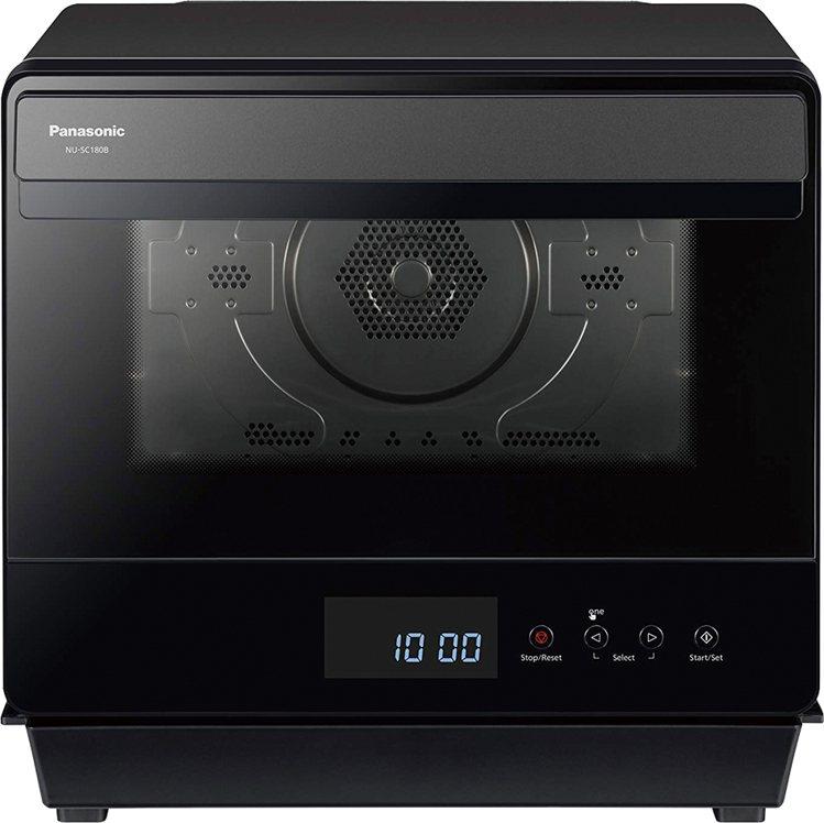 SOGO忠孝館Panasonic蒸氣烘烤爐20L原價15,900元,特價12,9...