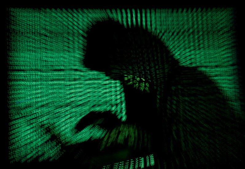 美國勒索軟體攻擊案的調查,已提升級別至類似恐怖主義的優先地位。路透