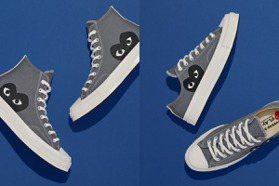 時尚迷必入手!adidas Originals聯名Jeremy Scott秋季正式回歸