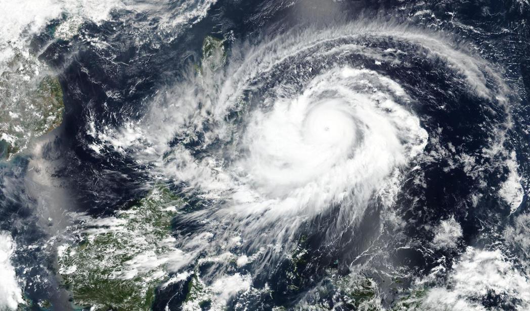 最新報告指出,在今年4月到9月間,西太平洋將生成約20個熱帶氣旋,比往年還多。美...
