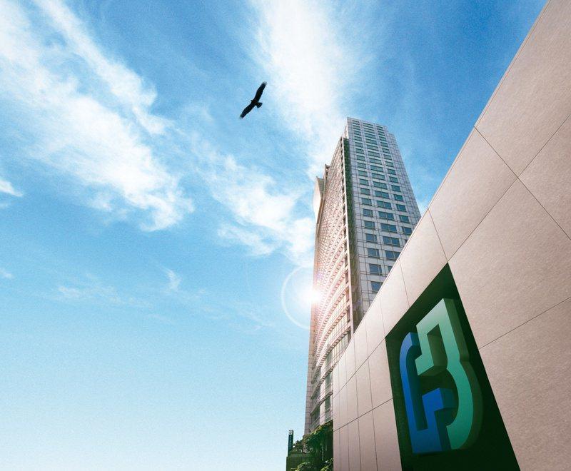 富邦投信5月成功募集富邦台灣核心半導體ETF,募集金額已逾60億元,6月2日獲金管會核准成立,預計6月10日掛牌上市。圖/本報資料照片