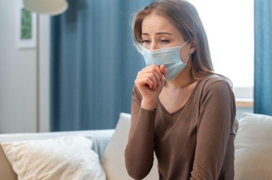 知道什麼是錯的呼吸模式,我們就能了解正確的呼吸方式。其實簡單的來說只有兩個重點。...