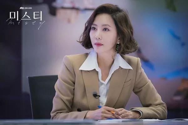 圖/儂儂提供 source:JTBC