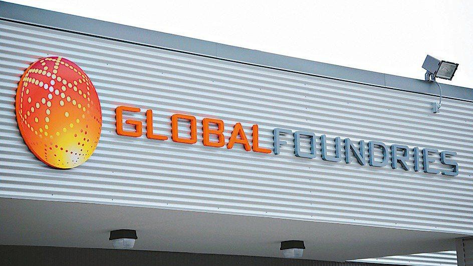 晶圓代工廠格羅方德今(22)日宣布,將投資40億美元,於新加坡廠區設立新廠,擴張...