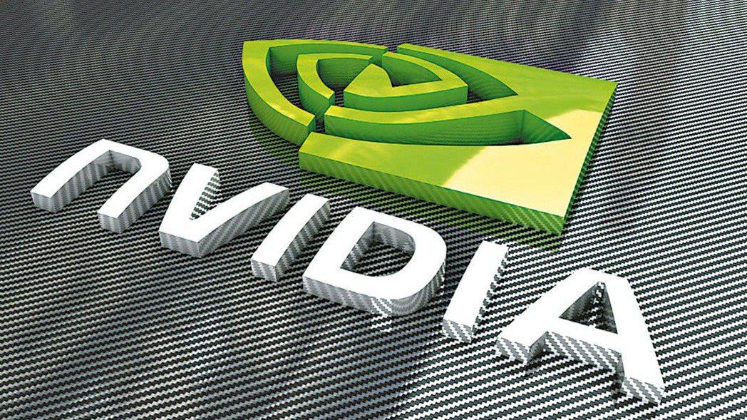 金融時報報導,輝達(Nvidia)已向中國大陸監管當局,遞出請求同意收購安謀(A...