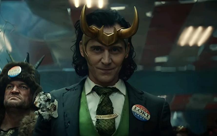 「洛基 」本周末正式登場,預期將再創收視話題。圖/摘自imdb