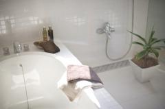 浴室發霉該買除濕機嗎? 網推「3神器」省錢有效