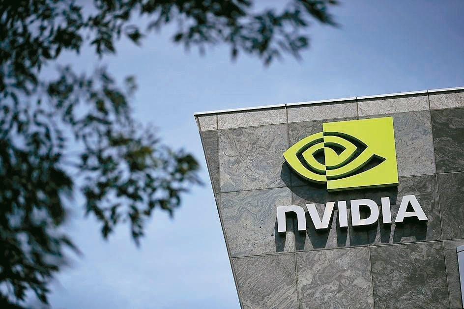 繪圖晶片製造商輝達(Nvidia)傳出有意收購軟銀旗下的晶片設計公司安謀(ARM...