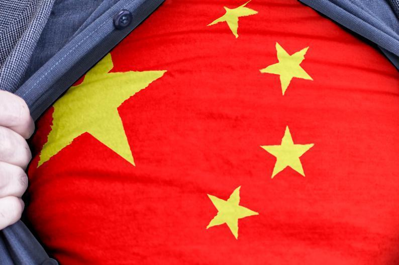慕尼黑安全指數出爐 各國如何看待「中國威脅」?