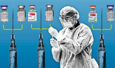 圖片來源 圖/取自科學的養生保健