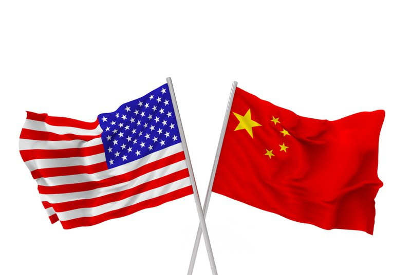 美国智库「兰德公司」(RAND)一份新报告指出,中国视能否建立在欧亚地区的龙头地位及领导国际秩序,作为与美竞争的胜出标准,美国若无法扭转,在国际有遭边缘化之虞。示意图/Ingimage(photo:UDN)
