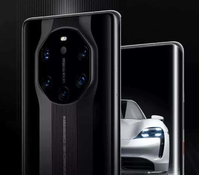 比亞迪董事長兼總裁王傳福透露,「華為的手機大部分是我們造的」,且「比亞迪與華為的...