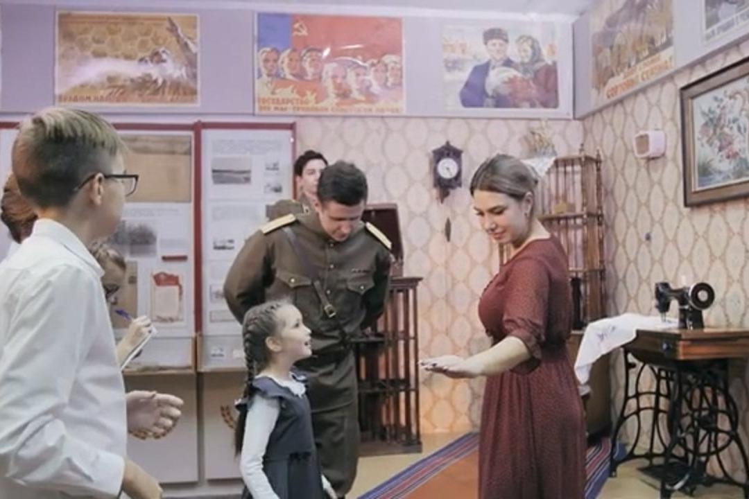 俄羅斯辦「懲戒系統小姐選美」 12最美女獄警爭冠