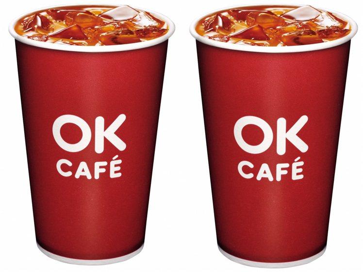 OKmart門市於6月12日至6月14日端午連假期間,會員可享泰國風味新品「泰式...