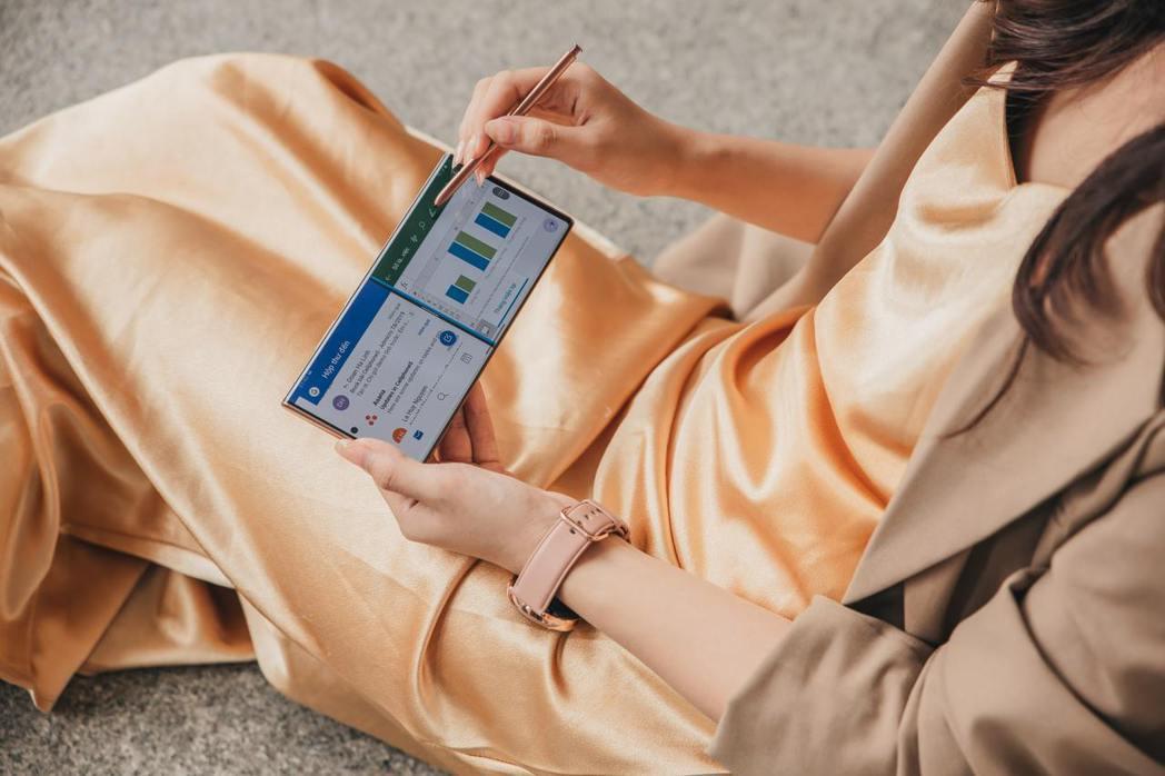 5月總降價金額最高的是Samsung Galaxy Note20 Ultra(1...