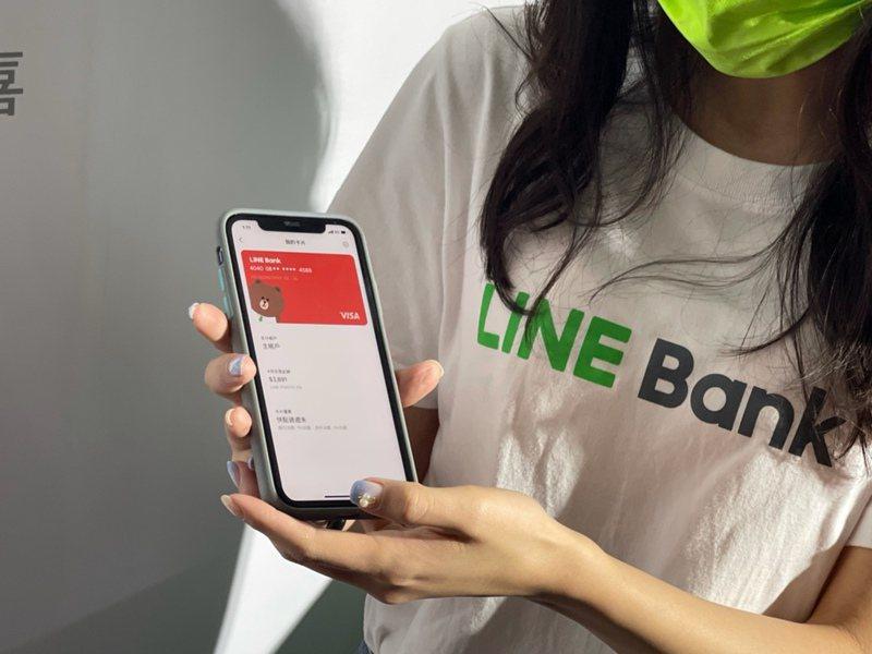 LINE Corporation今天宣布在印尼推出數位金融平台LINEBank by Hana Bank,首波將推出儲蓄與存款服務。中央社