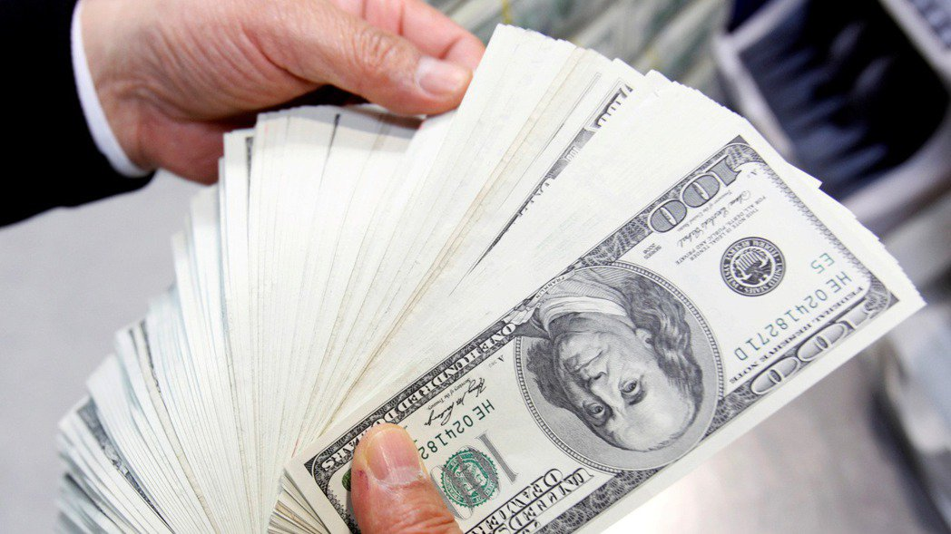 分析師說,美元的總體趨勢有些疲軟,不僅僅是因為美國經濟的強勁成長,很多經濟體也都...