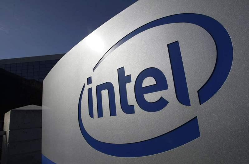 電腦中央處理器(CPU)龍頭英特爾(Intel)與微軟(Microsoft)攜手,藉由Intel Bridge Technology將用戶最愛的行動應用程式,從手機無縫延伸至PC。美聯社