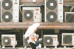 居家防疫能不受夏季電價影響?民眾省電挑戰不可能的任務