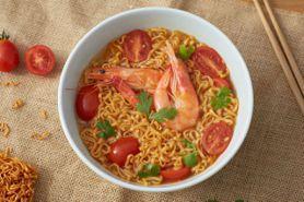 挑戰在家煮出最強美味!無印良品、IKEA下廚好幫手推薦