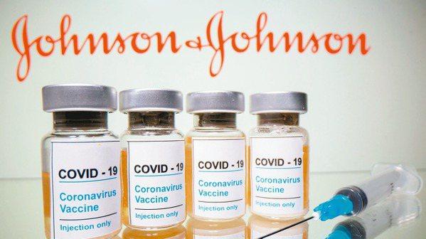 美國向嬌生採購的疫苗傳出快過期了,台灣如何更快搶到疫苗,明年度的採購規劃,政府要...