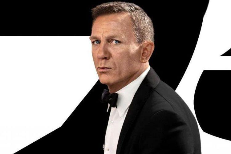 新冠肺炎疫情期間第一部決定延檔、讓觀眾等待最久都無法觀賞到的鉅片,莫過於「007 生死交戰」,從原訂去年4月初延到11月,再延到今年4月,現在是定在今年10月上映,連本來跟它差不多時間要推出的「噤界...