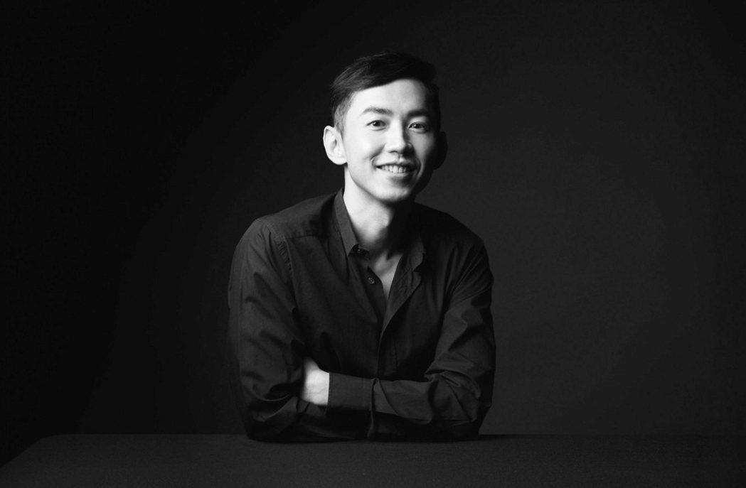 導演謝文明以短片「夜車」獲得世界四大動畫影展的薩格勒布影展(Animafest
