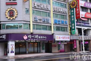 疫苗供需失調,台北市爆出好心肝診所違規施打疫苗,不過是冰山一角。圖/本報資料照片