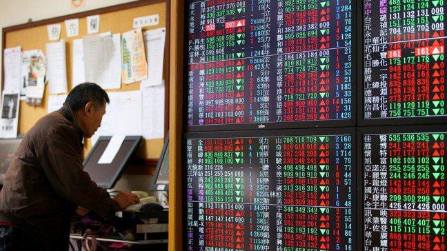 2021下半年投資人務必緊盯物價情勢及主要國家央行貨幣政策動向,提高警戒企業獲利...