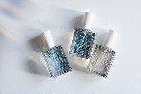 室內香氛噴霧8款推薦!THREE、diptyque、歐舒丹...一噴就讓空間香香的,還能轉換心情、淨化氣味