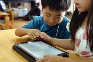 網路時代的教育:如何讓孩子自由探索,與世界連結?