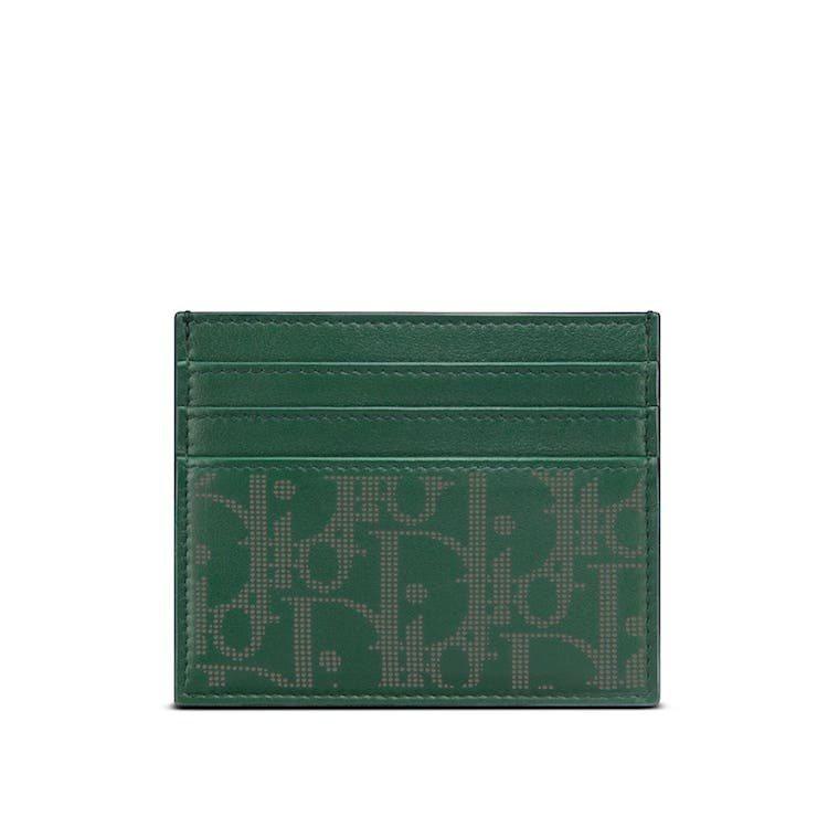 圖/儂儂提供 source:Dior