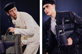搶先看!重磅聯名DIOR x sacai系列 將於11月初上市