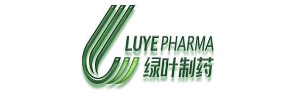 綠葉製藥集團旗下公司已就其開發的治療新冠肺炎新藥LY-CovMab向美國食品藥品...