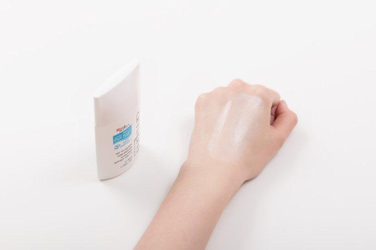 ampm skincare海洋友善版RX10胜肽極效防曬液SPF50+ PA++...