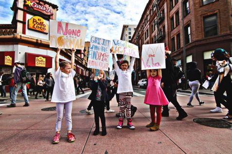 今年是聯合國兒童基金會成立75週年,UNICEF稍早曾於2020年11月拍攝一部...