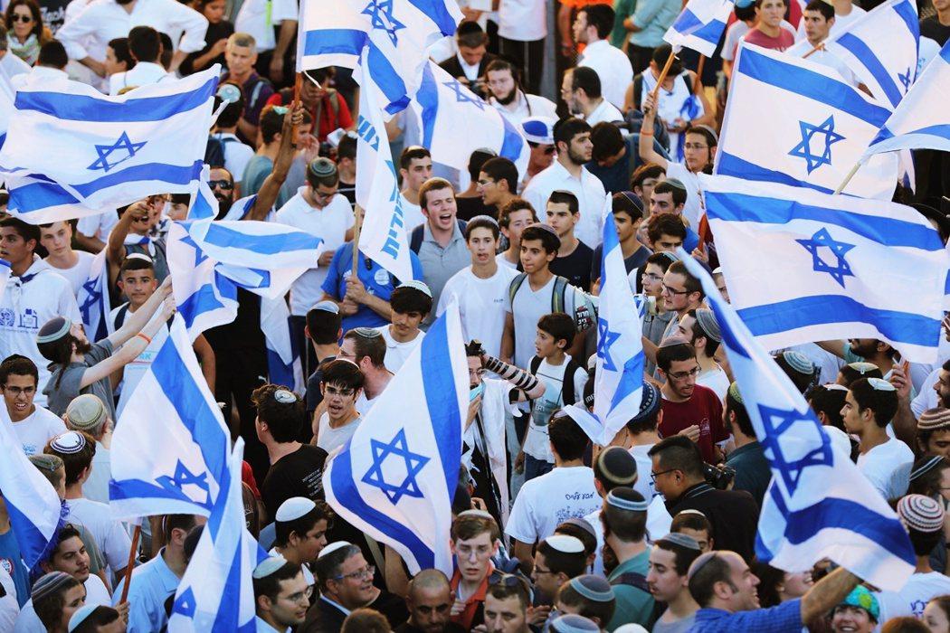 加薩的哈瑪斯(Hamas)指稱本次攻擊的原因,是15日猶太極右派在耶路撒冷的「國...