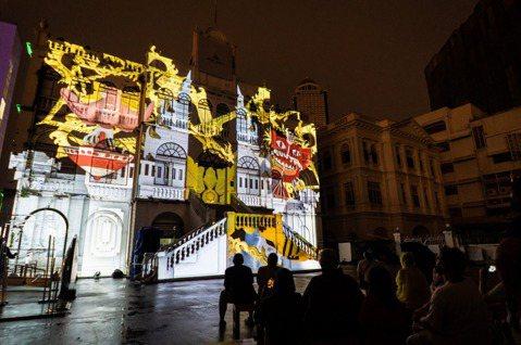 曼谷設計周為泰國一年一度設計盛事,曼谷大街小巷皆有不同的展覽與藝文活動共同響應,...