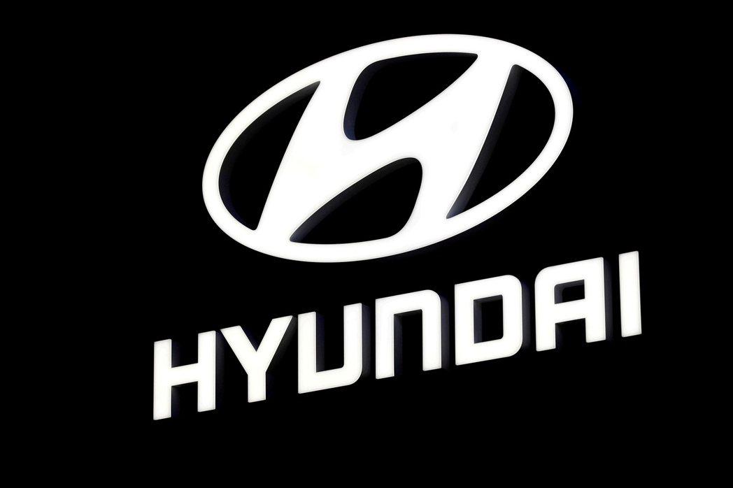 現代汽車正接洽南韓本地的晶片業者,希望在當前全球晶片短缺的情況下,減少對外國供貨...