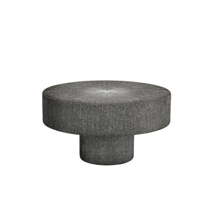 Lignage d Hermès 石桌系列。圖/愛馬仕提供