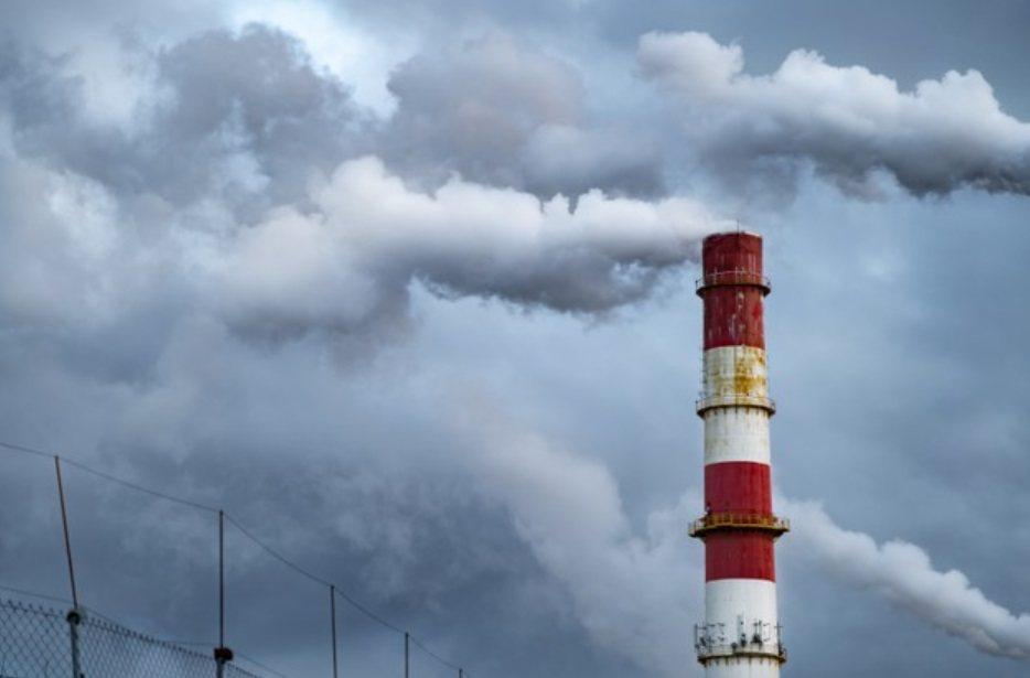 全球目前的64項碳定價機制涵蓋45個國家、35個州或省,占全球溫室氣體排放總量的...