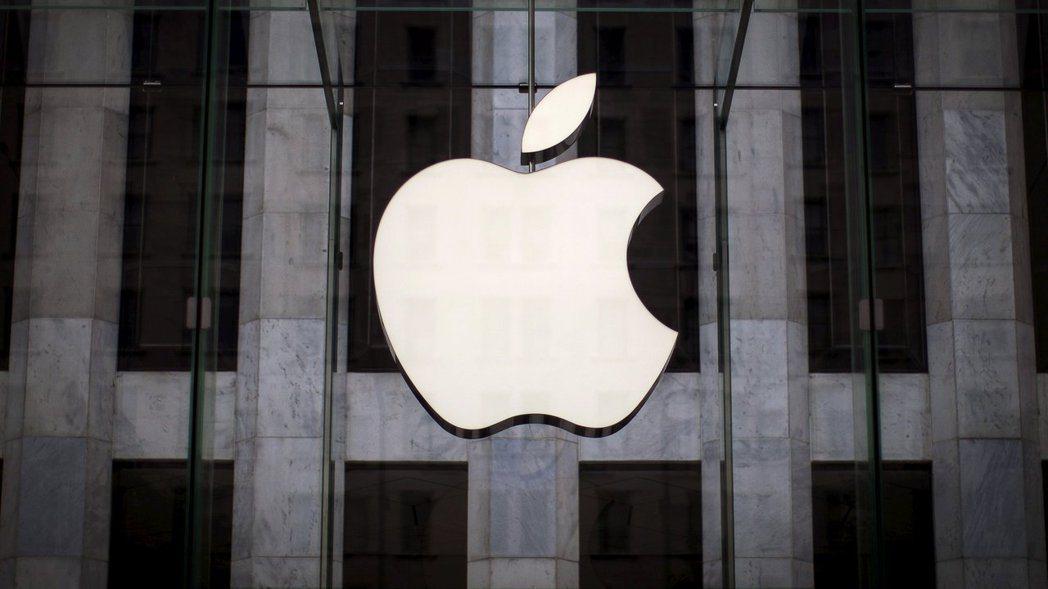 2021年第1季5G智慧手機市場的覇主為蘋果,出貨量估達4,040萬支,搶下近三...