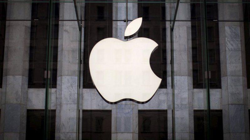 蘋果今年9月即將推出新一代iPhone系列。路透