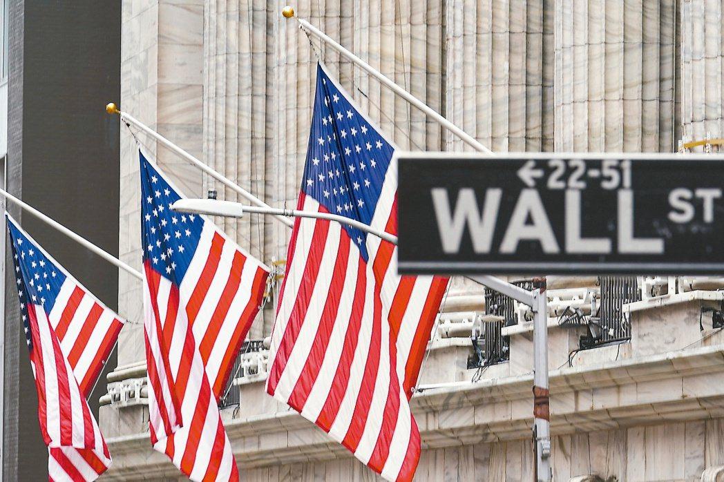 美國5月消費者物價雖年升5%,但公債價格和美股依舊聯袂上漲,顯示投資人願意相信聯...