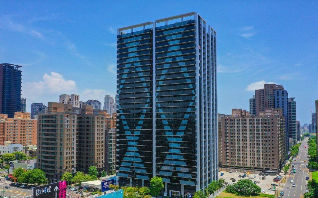 天玉集團成立超過24年為上萬名購屋族成家,公司經營以自住需求為出發點,著重完善售...
