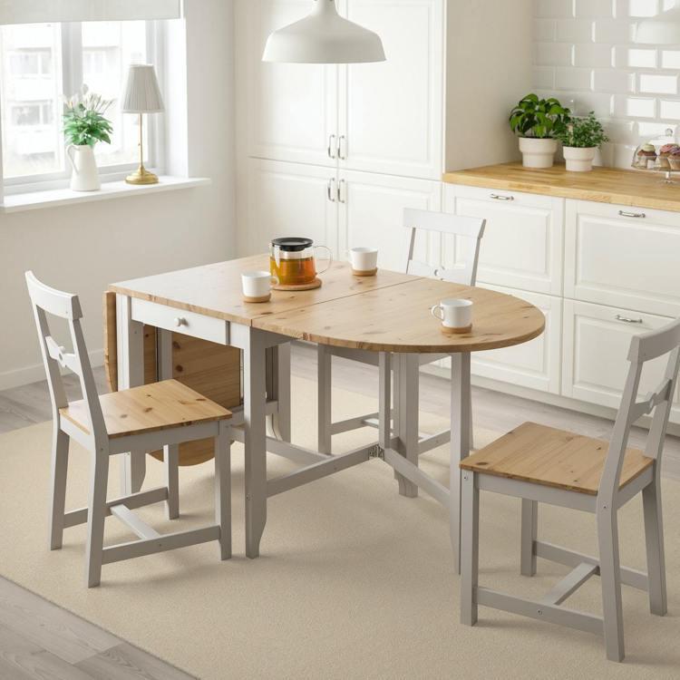 IKEA官網推出絕版品出清,指定商品輸入折扣碼打7折。圖/IKEA提供