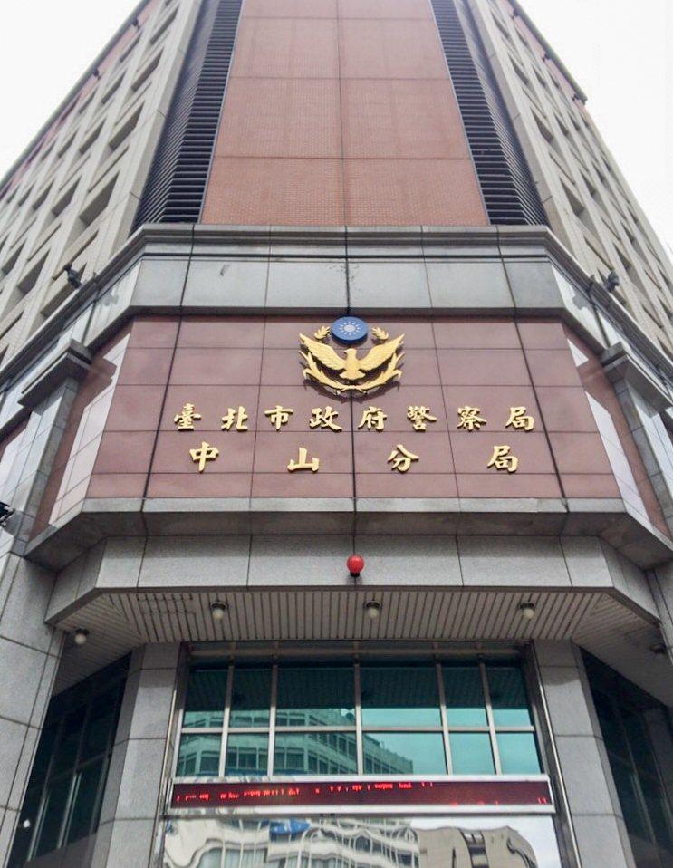 檢警將對王姓街友進行司法相驗。圖/報系資料照